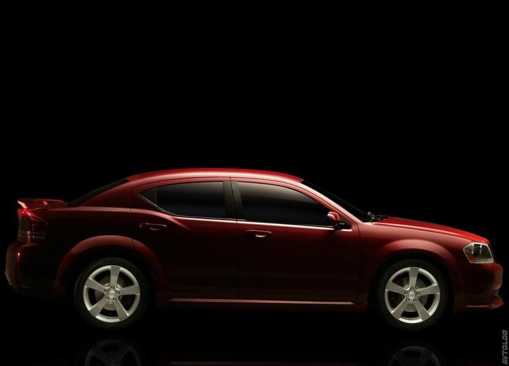 1000 Ideas About Dodge Avenger On Pinterest 2011 Toyota