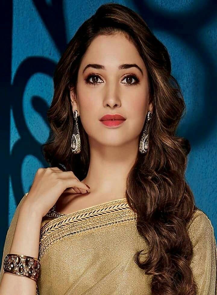 indianka-zvezda-aktrisa-bez-zavisanie