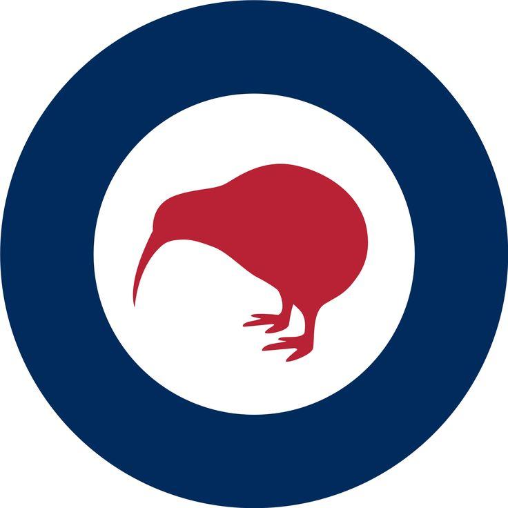 Kiwi (people) - Wikipedia, the free encyclopedia