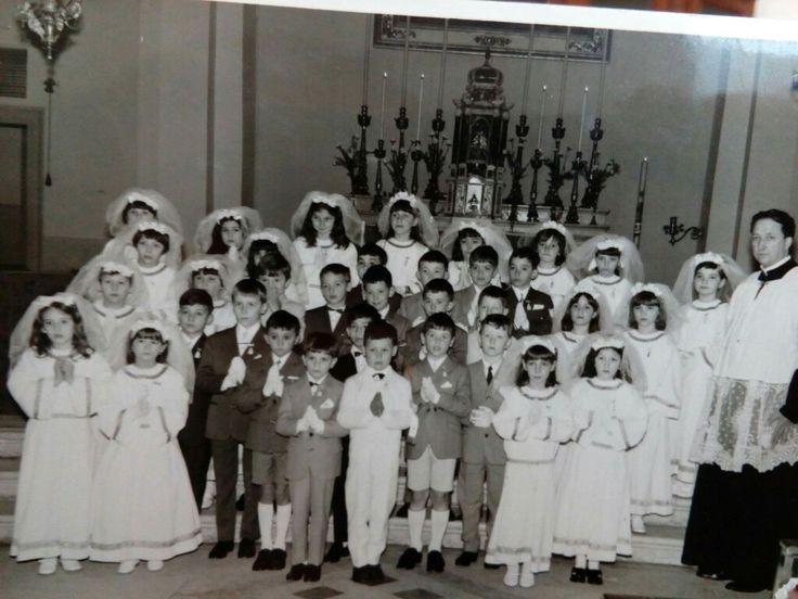 Classe '62