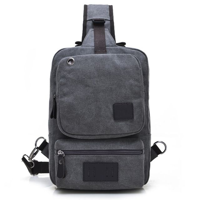 Check it on our site Fashion One Shoulder Backpack Triangle Rugtas Trend Chest Pack Men and Women Single Backpack Shoulder Chest Bags Mochila Plecaki just only $26.67 with free shipping worldwide  #backpacksformen Plese click on picture to see our special price for you