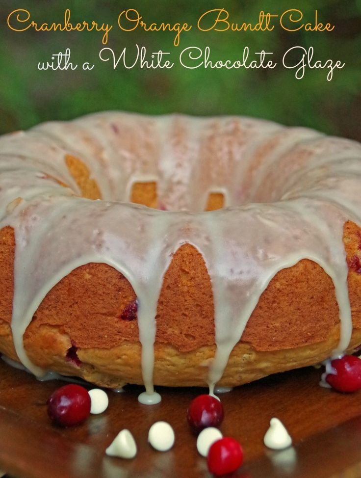 bar recipes dessert recipes recover orange recipes cranberry recipes ...