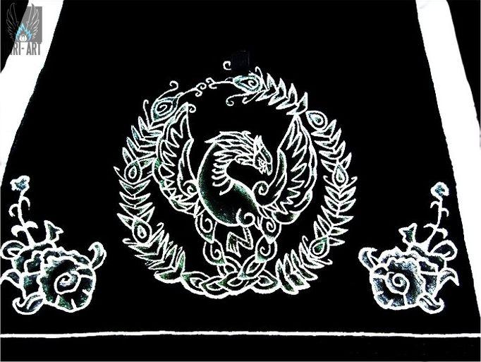 Sima Yi Capa