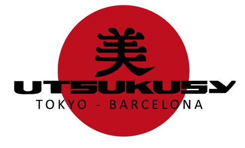Utsukusy website