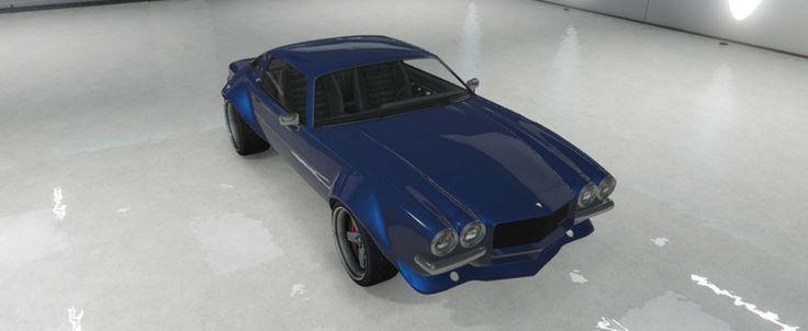 https://socialclub.rockstargames.com/games/gtav/xboxone/career/vehicles/gtaonline/muscle/nightshade