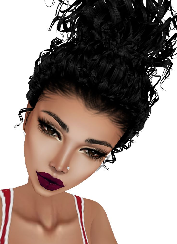 Search Imvu Chat Rooms