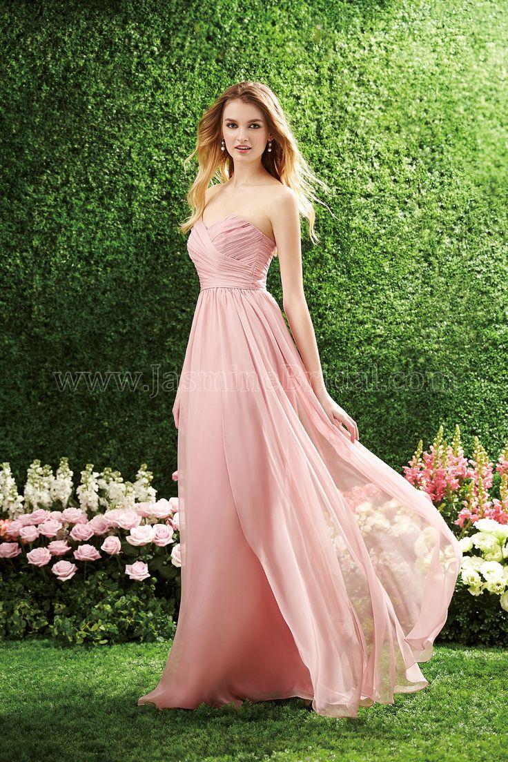 80 best future endeavors ;) images on Pinterest | Wedding dress ...