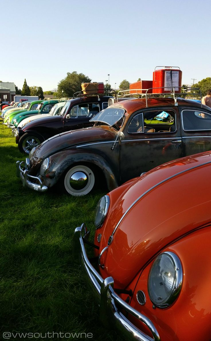 2015 utah vw classic car show vw southtowne happenings pinterest vw classic vw and cars. Black Bedroom Furniture Sets. Home Design Ideas