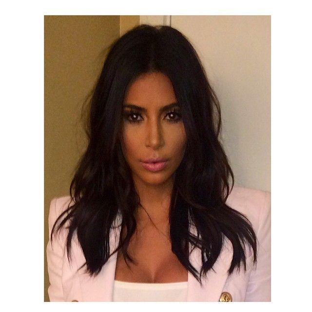 Kim Kardashian West @kimkardashian Instagram photos   Websta (Webstagram)