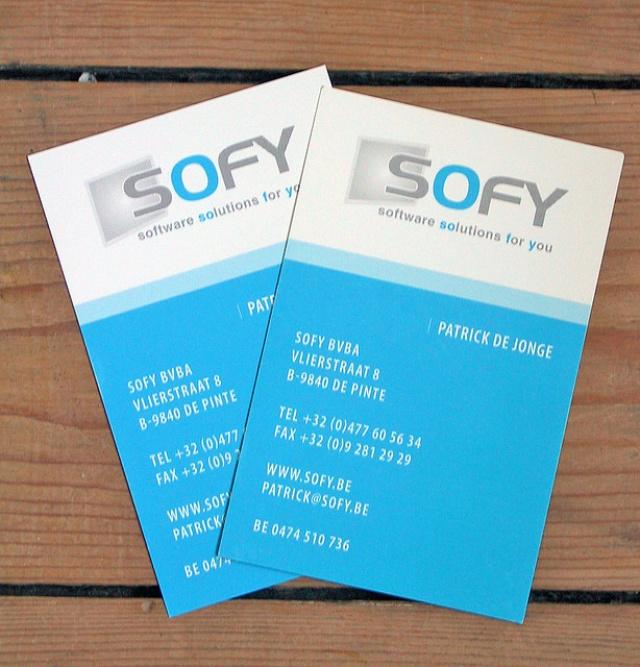 22 best business cards images on pinterest carte de visite standard business cards colourmoves