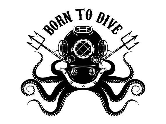 Diving Mask Ocean Marine Navigation Diver Navy Antique Escafandra Buceo Buceador