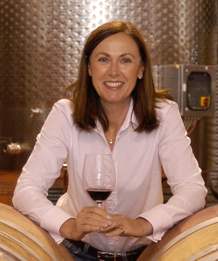 Christie Schulz - Turkey Flat Wines Lunch with a Barossa Legend Register to bid at: https://www.langtons.com.au/  #Barossa #BarossaWineAuction #Wine