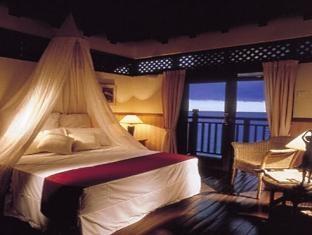 Langkawi Lagoon Resort - http://www.malaysia-hotel.com/