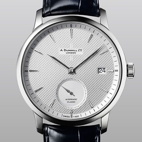 dunhill classic watch gifting ideas for men dunhill classic watch gifting ideas for men classic i wish and watches