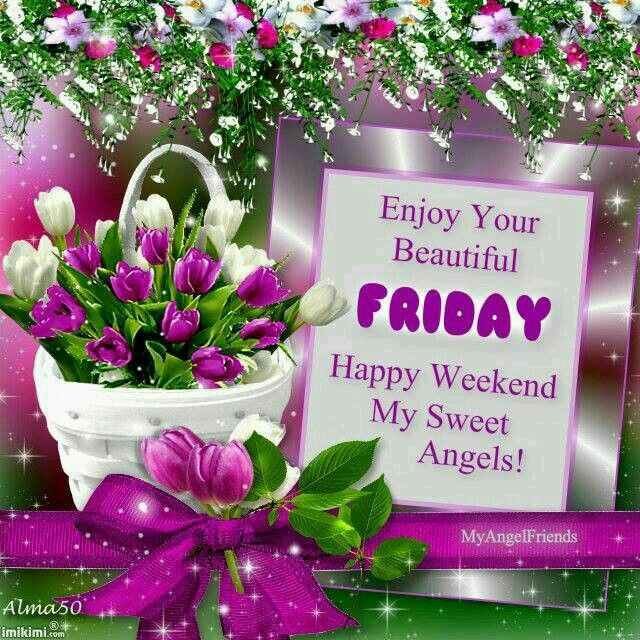 Image result for nice friday images