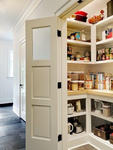 Las 25 mejores ideas sobre la despensa bajo las escaleras for Escalera de cocina