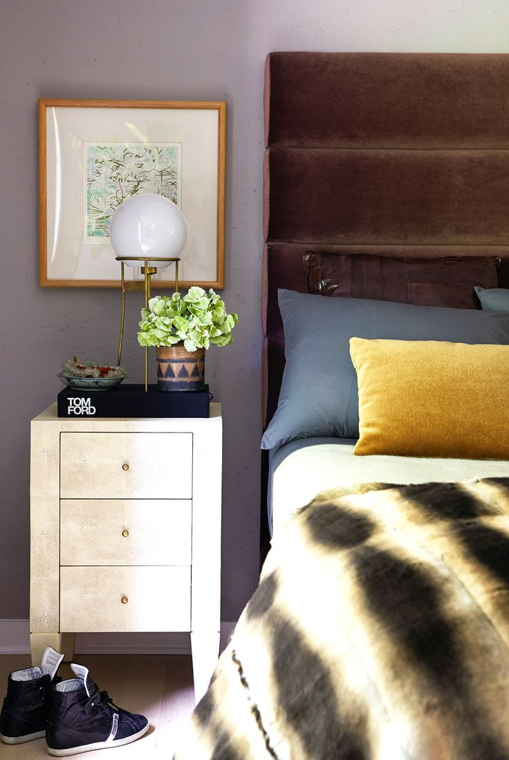 407 best bedroom ideas images on pinterest | bedroom designs