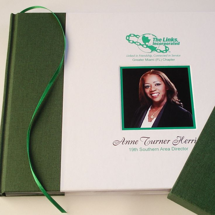Retirement Party Guest Book. Custom Guest Book for Special Events: Retirement Celebration / Memorial Service / Graduation Party. Get your free cover mock up today.