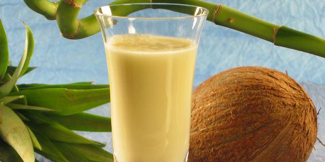 Coco cocktail — Coolinarika
