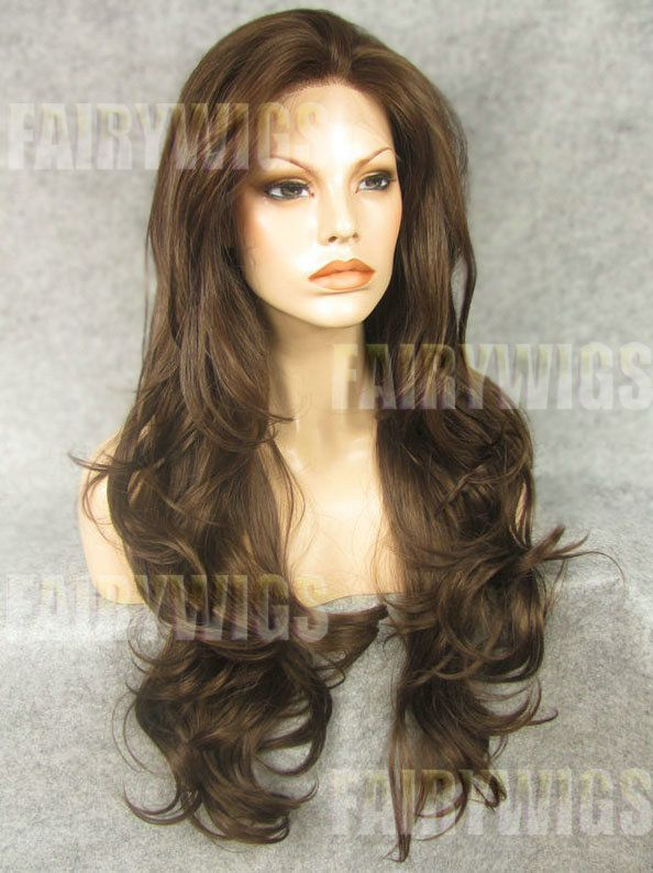 Swell 1000 Images About Black Hair Lace Front Wigs On Pinterest Lace Short Hairstyles Gunalazisus