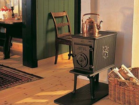 Jotul F 602 wood burning stove in room setting - 100+ Ideas To Try About Jotul Stoves English, High Tops And Stove