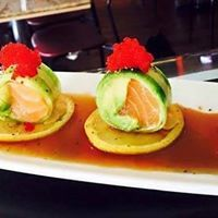 SUSHI SATURDAY'S in SARASOTA! Order Pacific Rim online now and one of our Asystants will deliver your food right to your door! -->