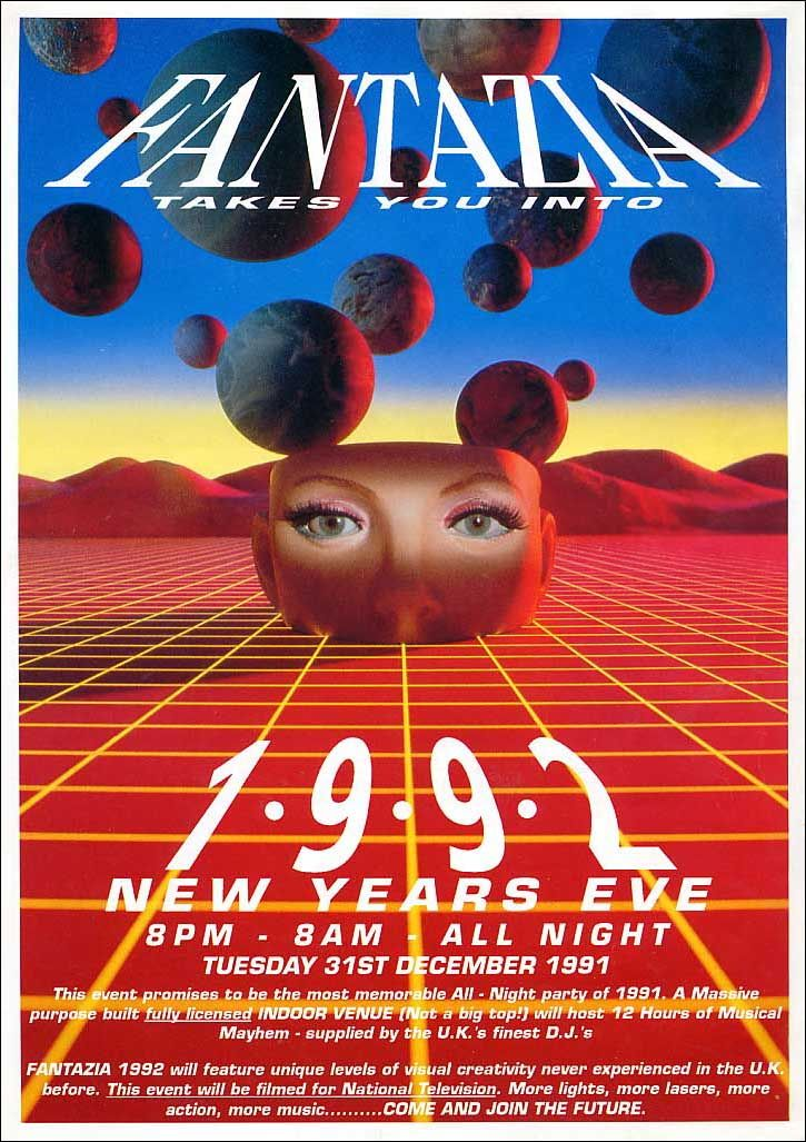 231 best images about 90 39 s rave posters more on for Classic 90s house samples