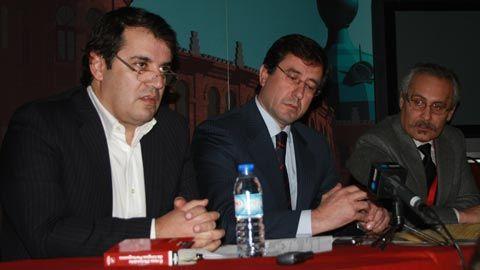 Hermoso, Fandiño y Bohórquez, en la primera parte del abono en Lisboa - mundotoro.com #carteles #Lisboa
