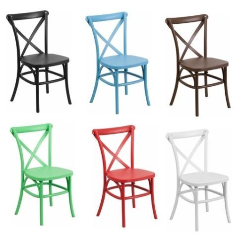 Cross-Back-Dining-Chair-Indoor-Outdoor-Coastal-Farmhouse-Bistro-Style