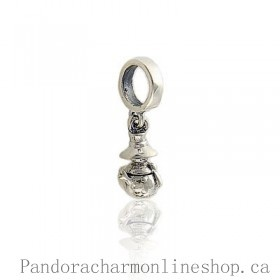 http://www.pndoracharmonlineshop.ca/low-cost-pandora-sterling-silver-kettle-dangle-charms-stores.html  Superb Pandora Sterling Silver Kettle Dangle Charms Onlinesale