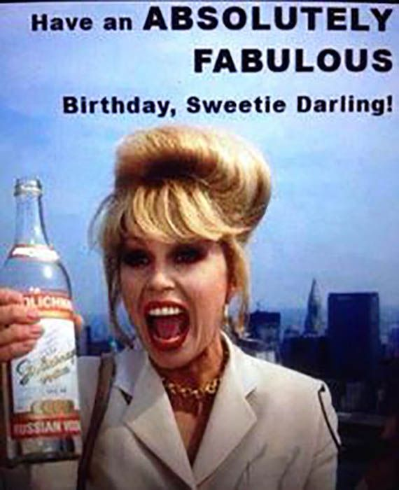 47 Awesome Happy Birthday Meme For Her Funny Happy Birthday Meme Happy Birthday Funny Birthday Quotes Funny