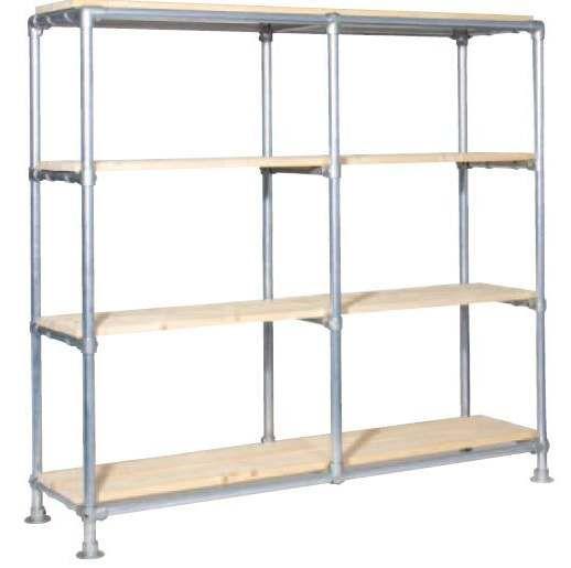 25 beste idee n over het bouwen van een kast op pinterest bouwen van een kast en kast verbouwen - Planken maken in een kast ...