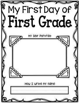 25+ best First grade teachers ideas on Pinterest