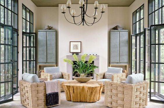 South Shore Decorating Blog: 50 Favorites for Friday (8.5 ...