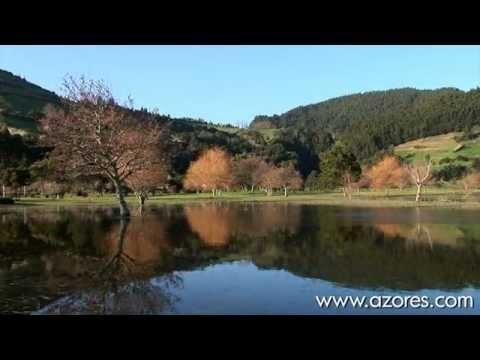Summary video by Azores.com