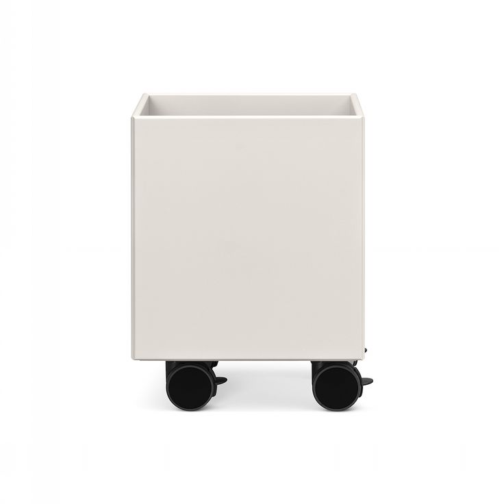 Designer Box with Wheels by Montana #designer #box #wheels #montana