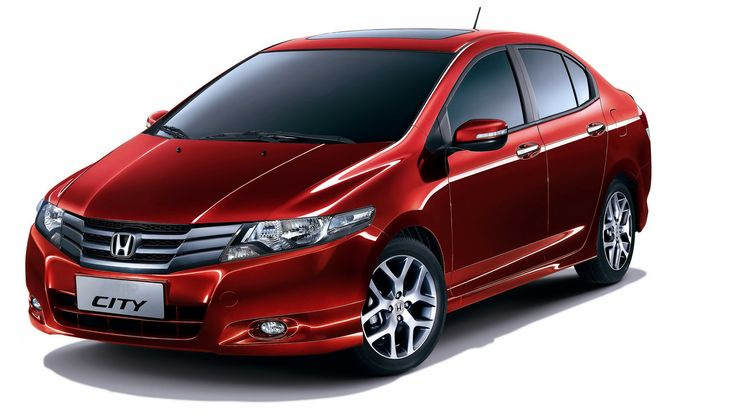 Captivating Honda City 2008 Wallpapers   Free Pictures Of Honda City 2008 For Your  Desktop. HD Wallpaper For Backgrounds Honda City 2008 Car Tuning Honda City  2008 And ...