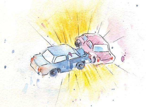 Confira 15 dicas para evitar dor de cabeça ao alugar um carro para viajar - 27/02/2014 - Turismo - Folha de S.Paulo