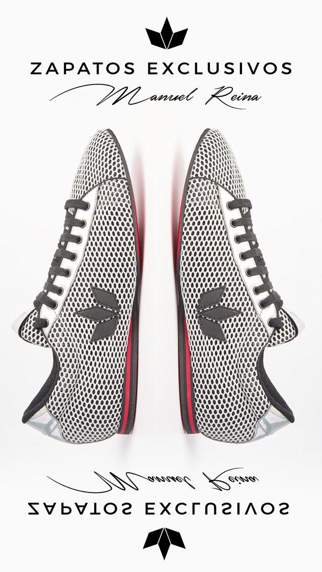 Zapatos diseñados para bailar durante horas y horas!!!!! 😍❤️❤️ 😊 La comodidad y el diseño al servicio del baile!🤗 #tuchicoysuszapatos #bailaconmigo #PegadosSeSienteMas #enpareja #danielydesireecollection #quierounosiguales #zapatosdebaile #zapatosdecolores #zapatashechosamano #amorporelbaile #exclusiveshoes #bachata #shoesmen #adrianyanita