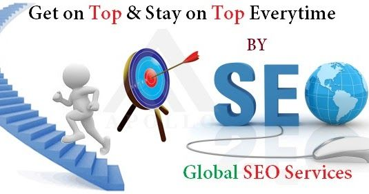 Seo copywriting services company in delhi