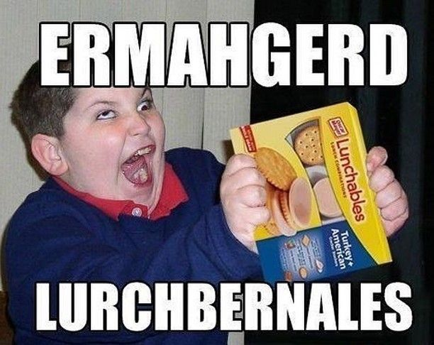 #bantereduk #bantered #banter #funny #memes #ermahgerd #joke #meme #kid #follow #lunchables #officialbantereduk