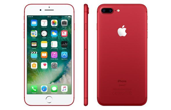 gst effect iphone ipad mac apple watch prices cut india