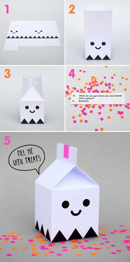 DIY Cadeautjes maken door Henriette Klein - Leuke thuis dingen doen - unieke DIY…