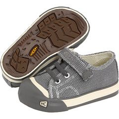 bought these for my baby boy. he's gonna look so cute in them =)Wild Keen, Baby'S Kids, Keen Kids'S Lik, Kids Coronado, Infants Toddle, Keen Shoes
