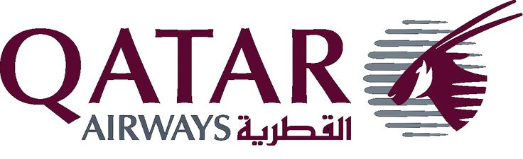 Qatar Airways-Recruitment-Software Engineers-Apply Online-Last date 23 January 2017  ob Details  Organisation:Qatar Airways  Job Function:Information Technology  Division:Information Technology (Division)  Employment Type:Full Time - Permanent  City:Middle East | Qatar | Doha  Last date of application:23-Jan-2017  Eligibility Criteria