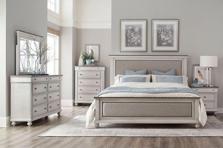 47++ Bedroom furniture grantham ideas in 2021