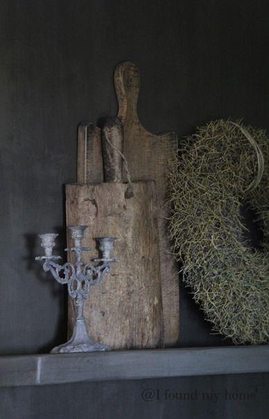 ♡ ~Rustic Living by ~GJ * Kijk ook eens op mijn blog: www.rusticlivingbygj.blogspot.nl ♡