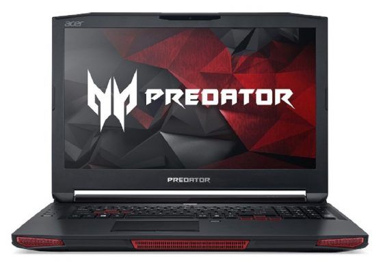 Best Gaming Laptops in 2017 Reviews - Themecountry