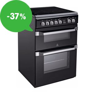 UK: Cheap Gas/Electric/Range Cookers - Save Up To 37%