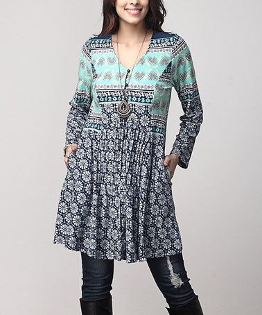 2383 best zulily finds images on pinterest | tunics, size clothing
